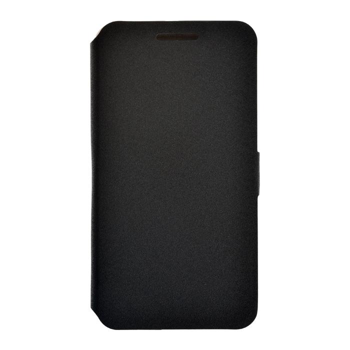 Чехол PRIME Book-Case для Lenovo Vibe C2 (K10A40) черный