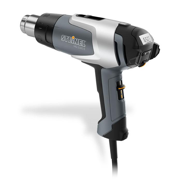 Технический фен STEINEL HG 2320 E