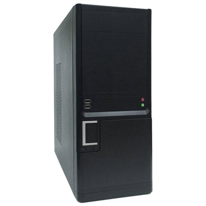 Корпус Foxconn FL-401 FL-401-FZ450R 450W Black