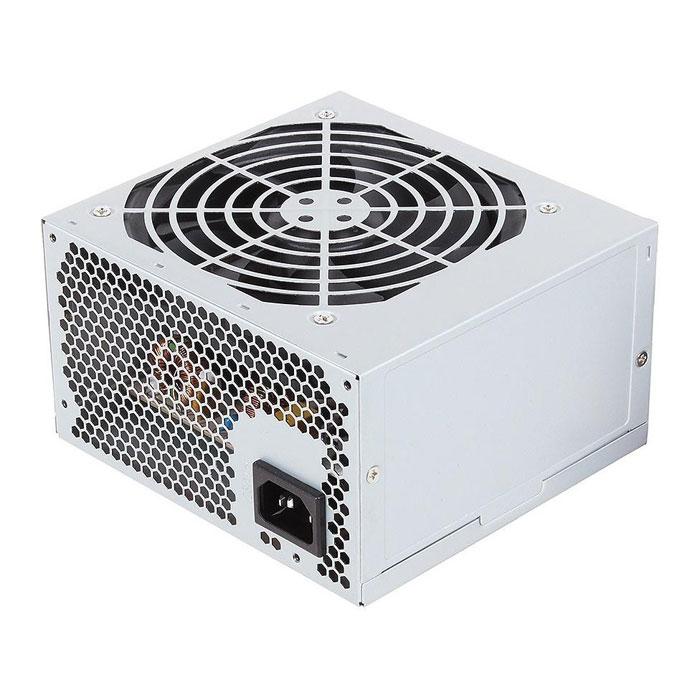 Блок питания FSP QDion QD500Z 500W