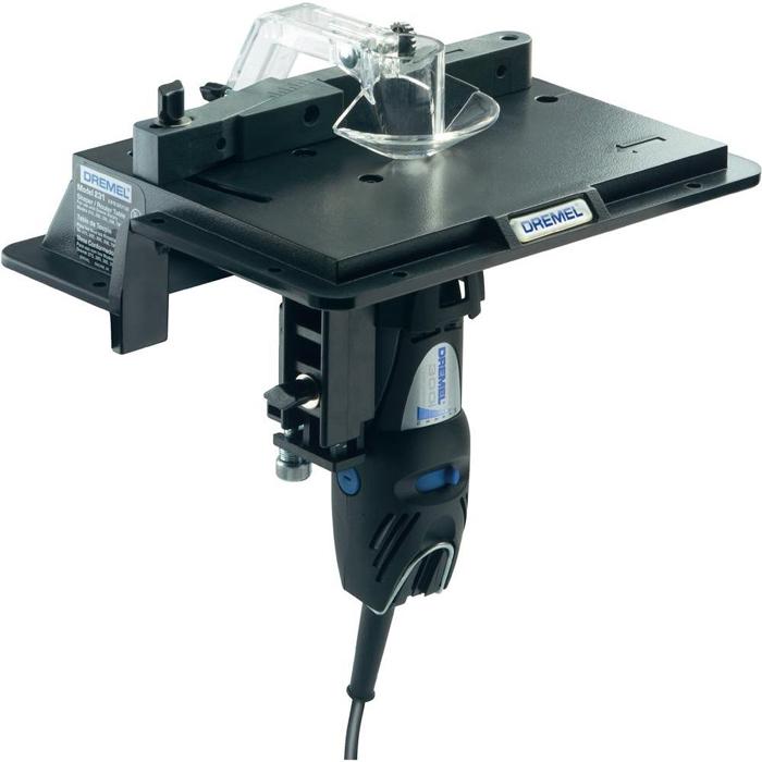 Столик для фрезерования Dremel 576 2615023132