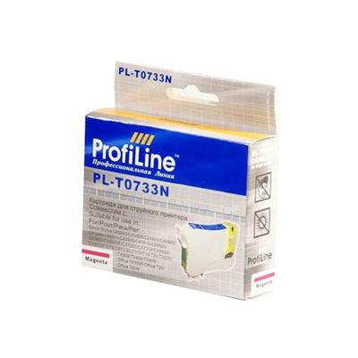 Картридж ProfiLine PL-0733N