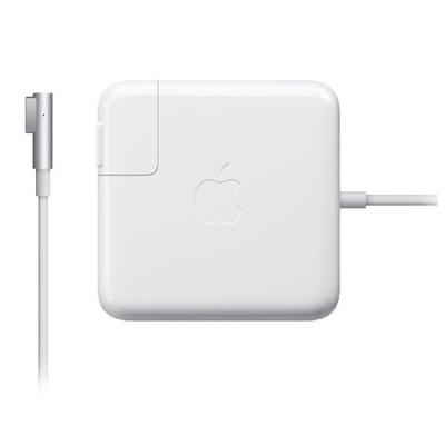 Адаптер питания Apple 60W MC461Z/A