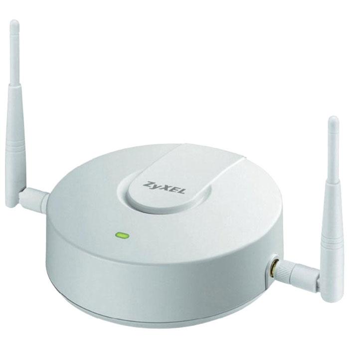Беспроводная точка доступа Zyxel NWA5121-N 300Mbps