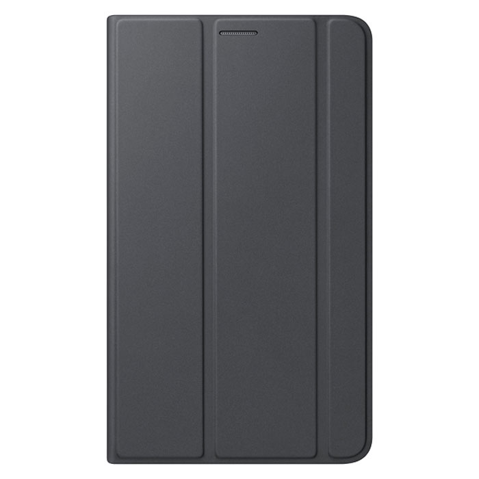 Чехол Samsung для Galaxy Tab A 7.0 SM-T280\SM-T285, черный