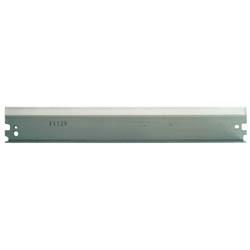 Ракель FUJI для HP LJ 4000
