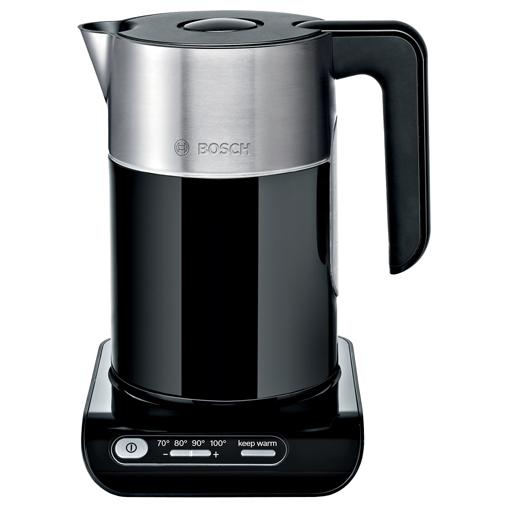Чайник Bosch TWK8613
