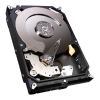 Жесткий диск 3.5″ SATA3 1.0Тб 7200rpm 64mb Seagate Desktop HDD ( ST1000DM003 ) OEM