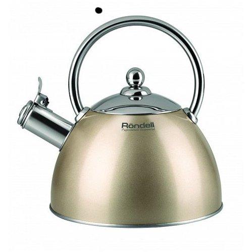 Чайник RONDELL RDS-103