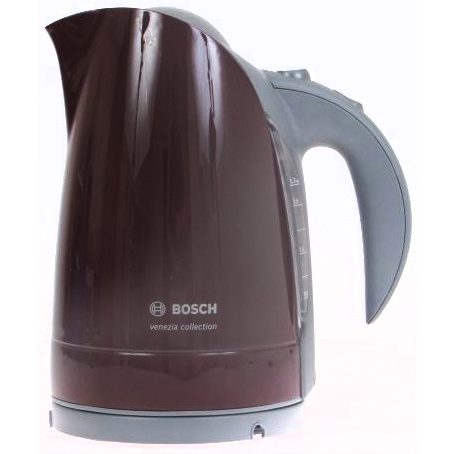 Чайник Bosch TWK6008