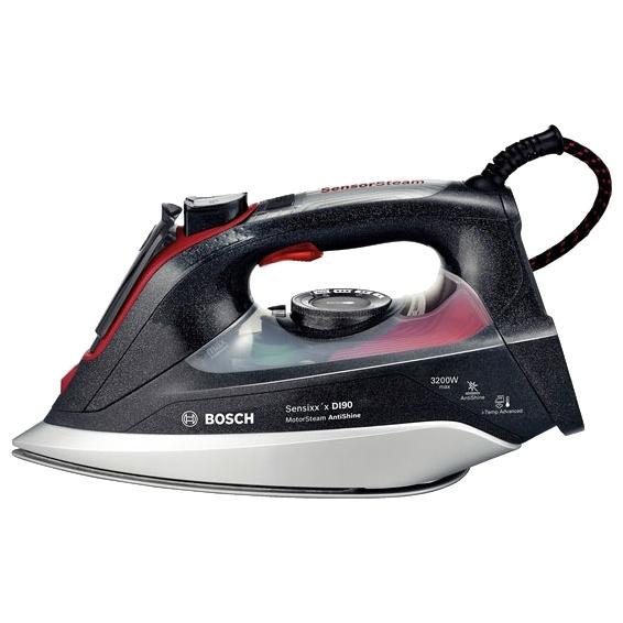 Утюг Bosch TDI 903231 A