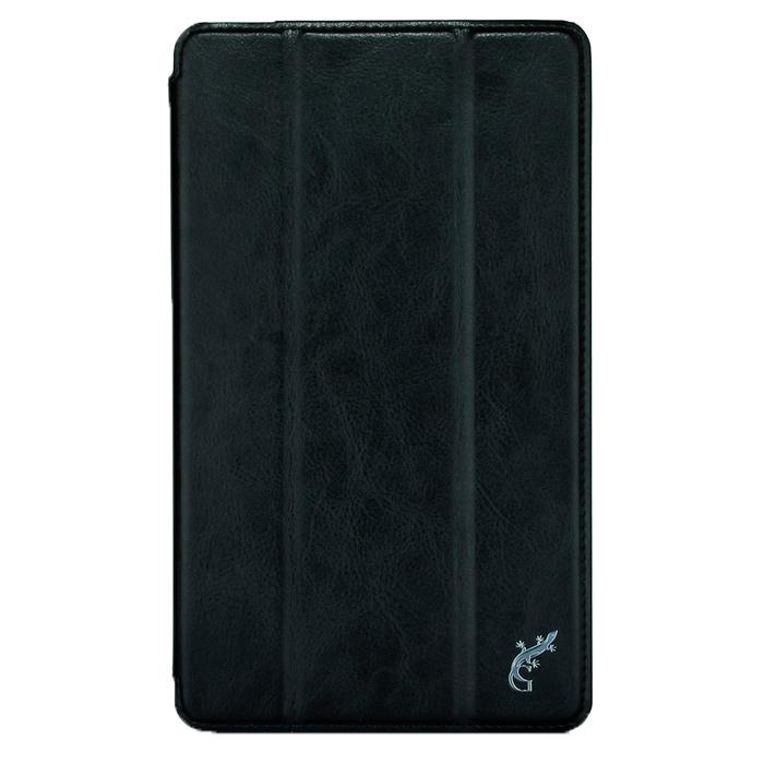 Чехол G-Case Slim Premium для Huawei MediaPad M2 8.0 черный