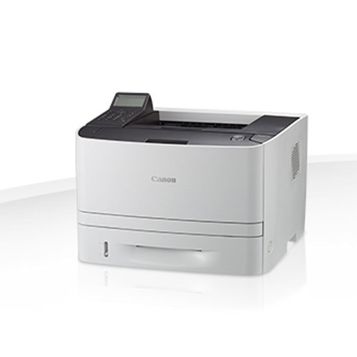 Принтер Canon I-SENSYS LBP251dw лазерный