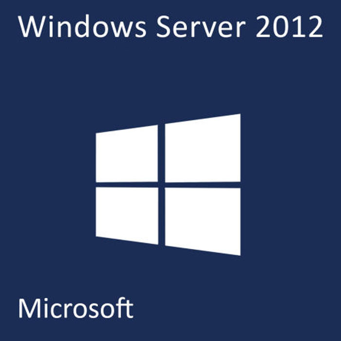 Microsoft Windows Server CAL 2012 Russian 1pk DSP OEI 5 Clt Device CAL (R18-03692)