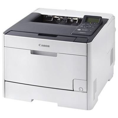 Принтер Canon i-SENSYS LBP7660Cdn лазерный цветной