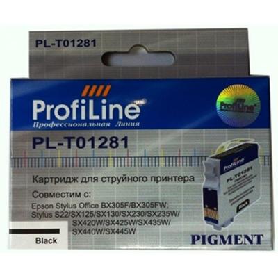 Картридж ProfiLine PL-1281