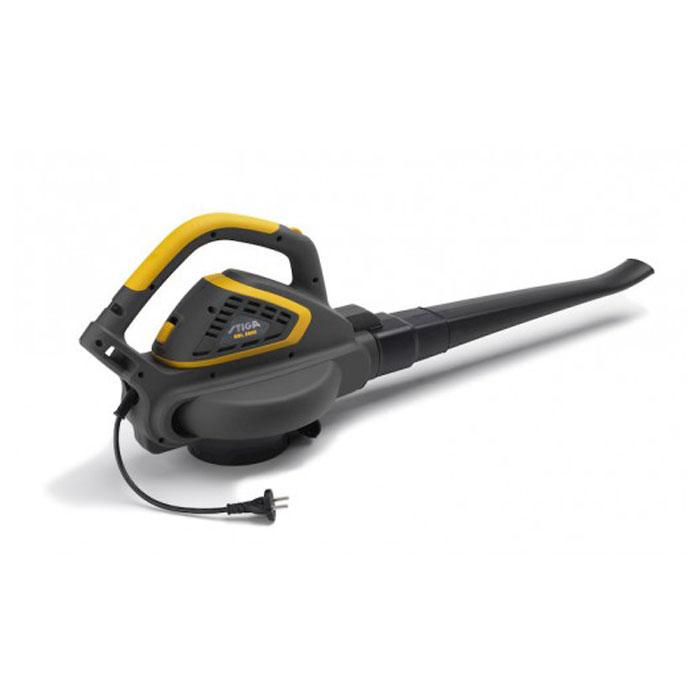 Электрическая воздуходувка STIGA SBL 2600 Blower