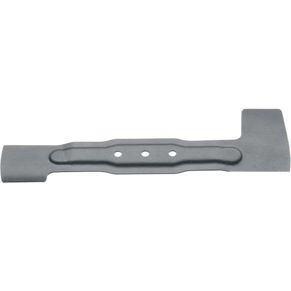 Нож для газонокосилки Bosch F016800277 Rotak 37 LI