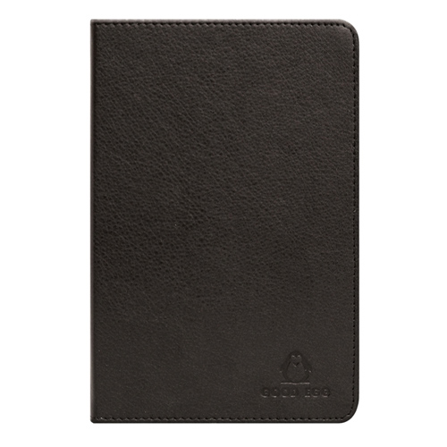"""Чехол для электронной книги Pocketbook с диагональю 6"""", черный"""