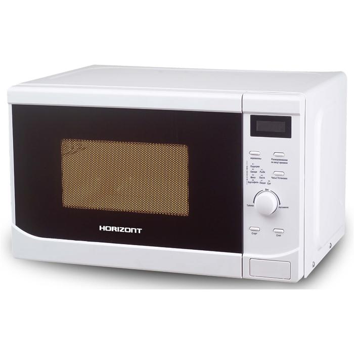 Микроволновая печь Horizont 20MW700-1379 BBW