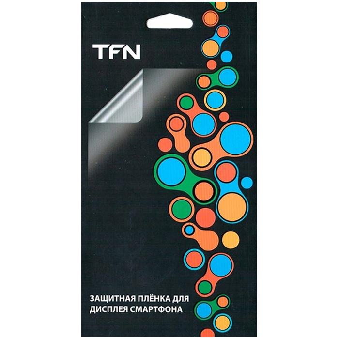 Защитная плёнка для ZTE Blade L4 Pro, TFN глянцевая