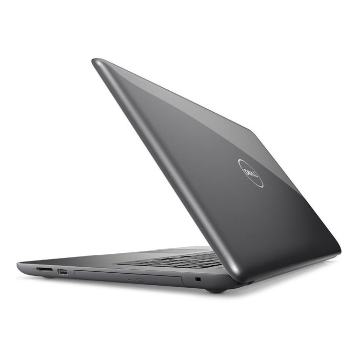 Ноутбук 17.3» Dell Inspiron 5767 Core i3 6006U/4Gb/1Tb/AMD R7 M445/DVD/15.6»/Win10 черный (5767-7475)