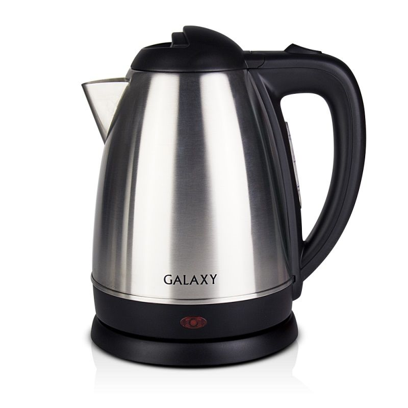 Чайник Galaxy GL 0304