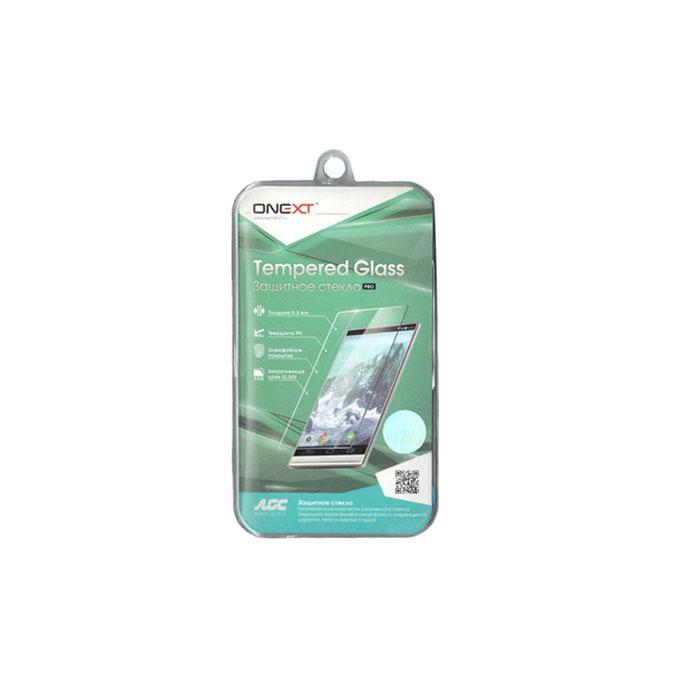 Защитное стекло Onext для HTC Desire 326G