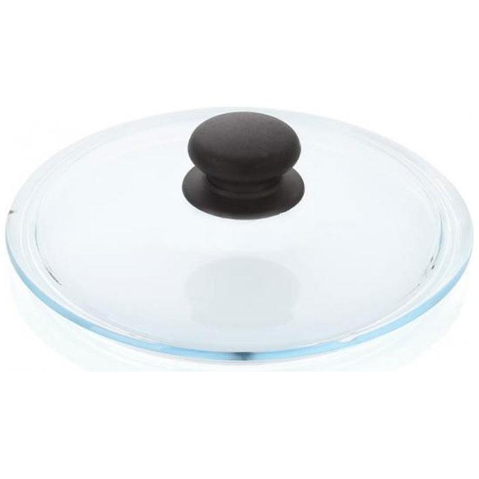 Крышка стеклянная Нева-Металл 42028