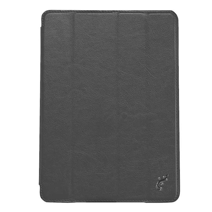 Чехол для iPad Air G-case Slim Premium металлик