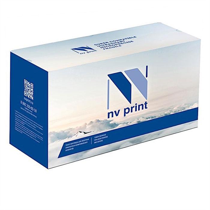 Барабан NV-Print NVP-TN-3480T