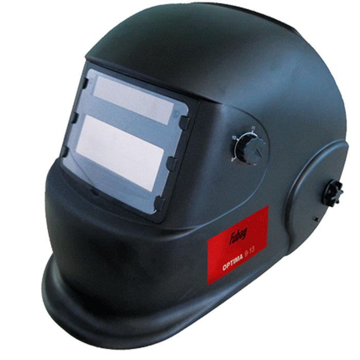 Сварочная маска Fubag OPTIMA 11 992450