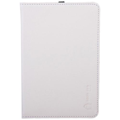"""Чехол для электронной книги Pocketbook с диагональю 6"""", белая"""