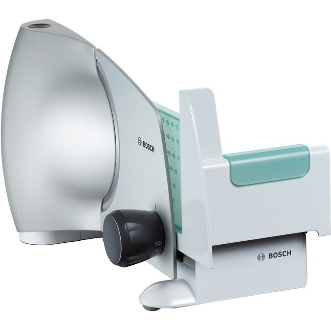 Ломтерезка Bosch MAS-6200 (N)