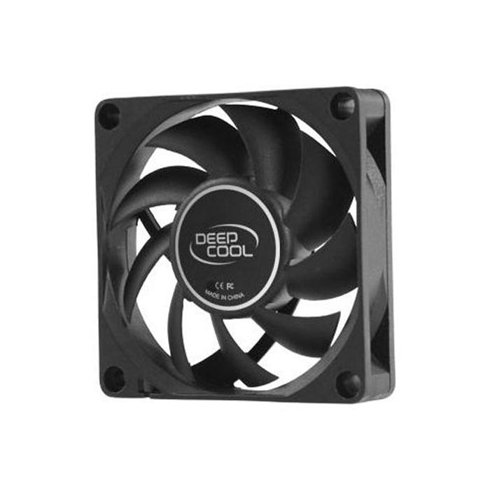 Вентилятор 70мм Deepcool Xfan70