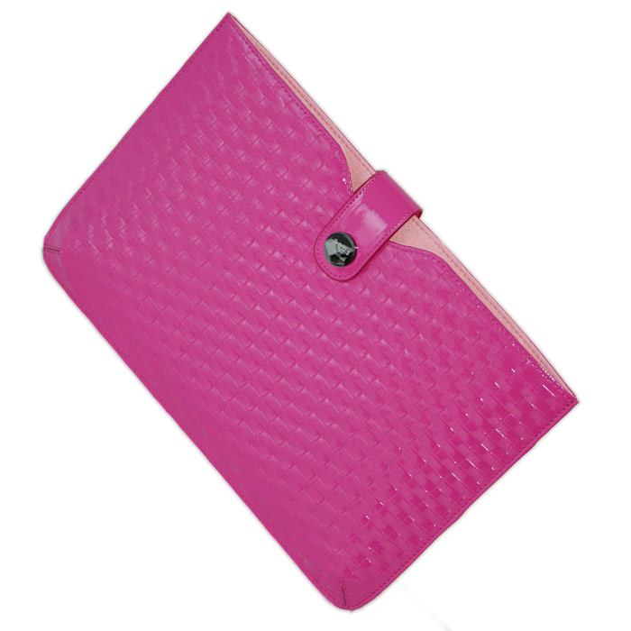 Сумка 10″ ASUS Index Sleeve/KR Collection, Pink (90-XB0J00SL00030-)