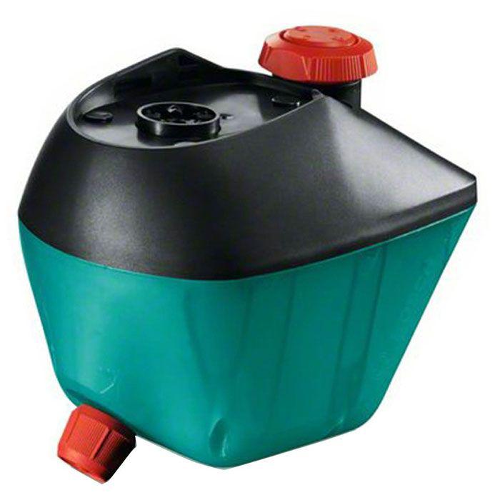 Распылитель Bosch Isio 3 F016800330