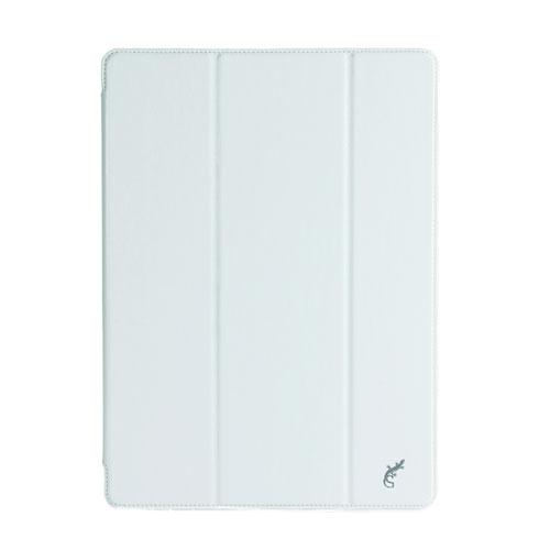 Чехол G-case для iPad Pro 12.9 белый