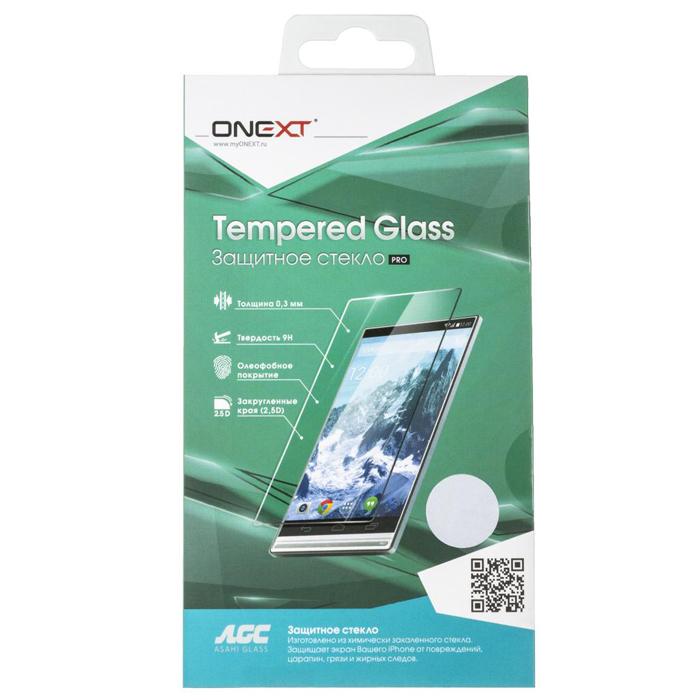 Защитное стекло Onext для Huawei Nexus 6P