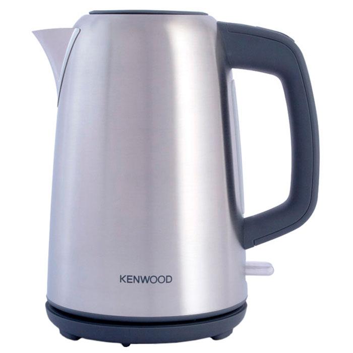 Чайник Kenwood SJM 490