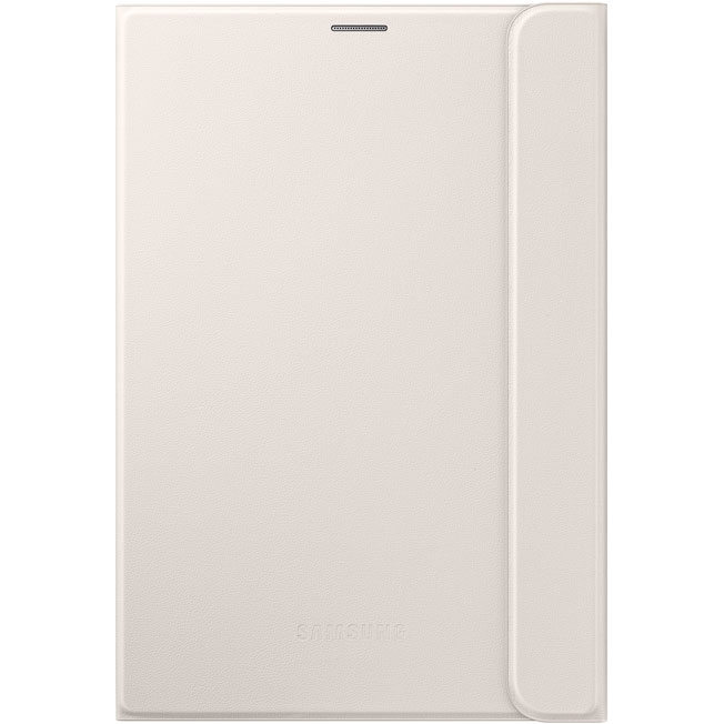 Чехол Samsung для Galaxy Tab S2 8.0 T710T715T713T719, белый