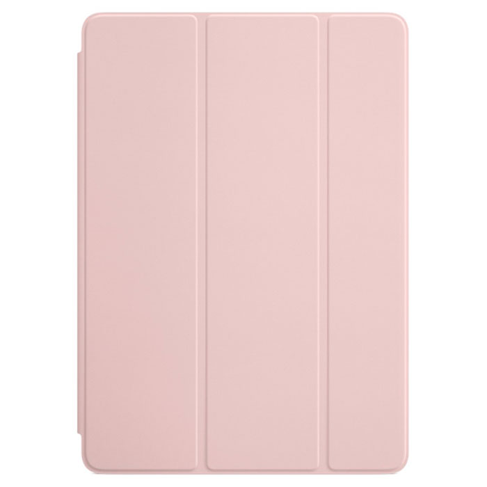 Чехол для iPad 9.7 Apple Smart Cover Pink Sand MQ4Q2ZM/A