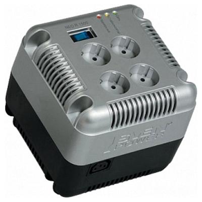 Стабилизатор SVEN Neo R 1500