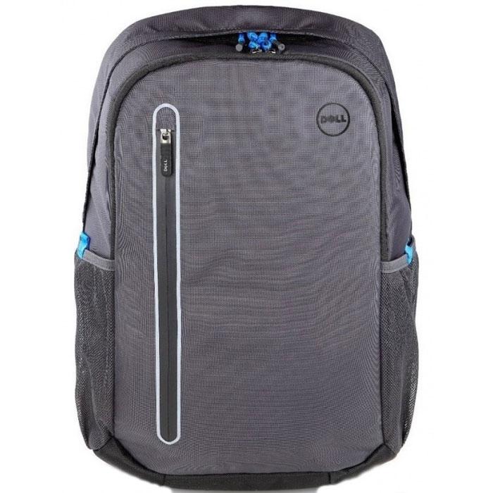 5a49162d641d Купить Рюкзак для ноутбука 15.6