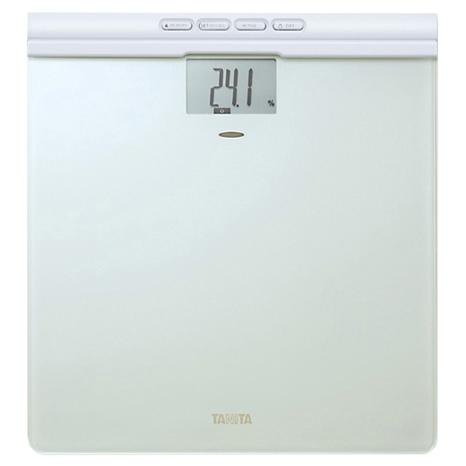 Весы Tanita BC-582