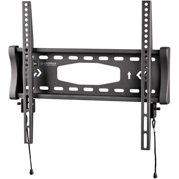Кронштейн для ТВ Kromax STAR-3 Vesa до 400×400 26-55′ max 50кг