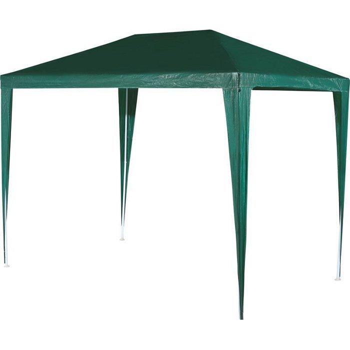 Садовый тент Green Glade 1004