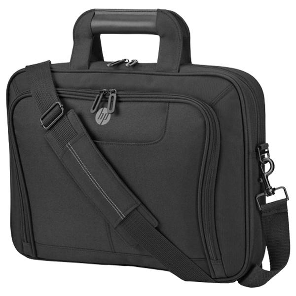 Сумка для ноутбука 16″ HP Value Carrying, черный, нейлоновая