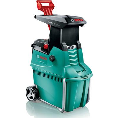 Садовый измельчитель Bosch AXT 25TC 0600803300