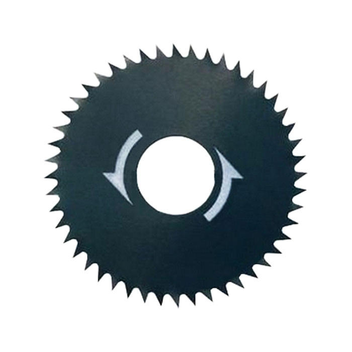 Пильный диск Dremel 546 26150546JB